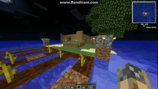Minecraft �� ������-[��������� �� ������� ����� 4]
