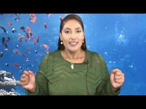 All Planets Forward! January 8-14 2017 Astrology Horoscope by Nadiya Shah