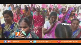 Telangana Election Commission Focus On Assembly Candidates Electoral Expenditure In Polls | iNews - INEWS