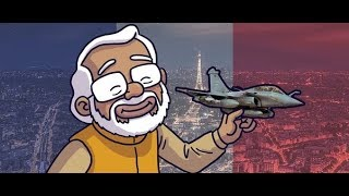 Supreme Court gives clean chit to Modi govt on Rafale deal - NEWSXLIVE