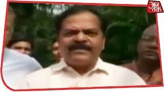 कार्यकर्ताओं को फोन कर पूछ रहे हैं राहुल- बताओ किसे बनाएं Chattisgarh का CM? - AAJTAKTV