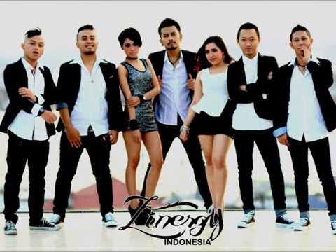 ZINERGY INDONESIA BAND PROFILE 2014