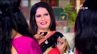 Sasural Simar Ka : Episode 1145 - 16th April 2014