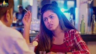 Jamba Lakidi Pamba Movie Trailer | Srinivas Reddy, Siddhi Idnani | Sri Balaji Video - SRIBALAJIMOVIES