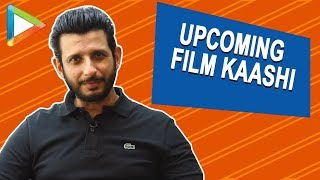 "Sharman Joshi: "" I am NOT in a situation to COMMENT ON…."" 
