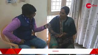 2012 Delhi gang rape to complete 5 years: Nirbhaya's mother talks to Zee Media - ZEENEWS
