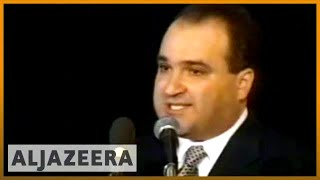 🇺🇸 UAE-linked George Nader organised Arab leaders to replace GCC - ALJAZEERAENGLISH