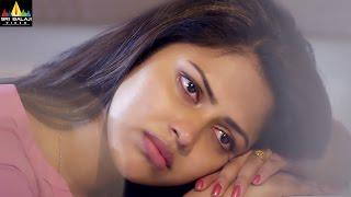 Iddaru Iddare Songs   Neevu Leni Ee Nimishana Video Song   Latest Telugu Songs   Sri Balaji Video - SRIBALAJIMOVIES