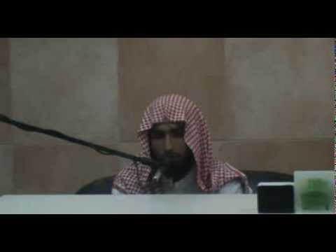 Beautiful Recitation (Qirat) of Holy Quran Qari Hafiz Shafqat Ellahi