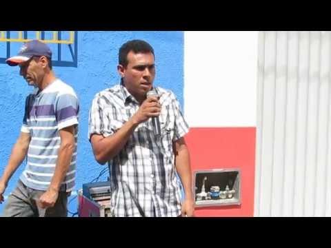 Vereador Chico da Vila