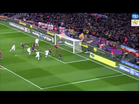 Te etur per Hakmarrje   Video Motivuese   Real Madrid vs Barcelona