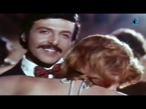 Al Ayal El Taybeen Movie | فيلم العيال الطيبين