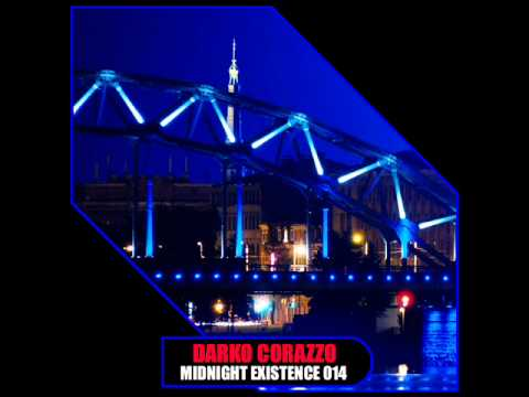 Deep House 2013 Mix / Darko Corazzo - Midnight Existence 014