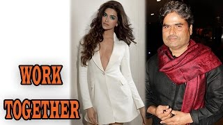 Deepika Padukone to act  in Vishal Bhardwaj's next! | Bollywood News