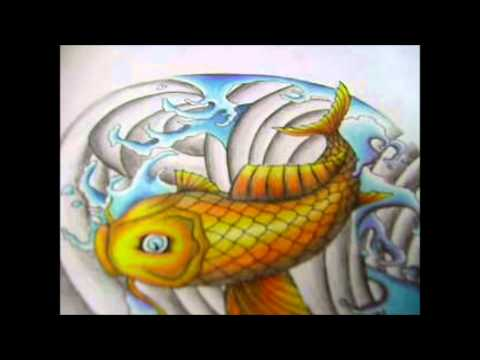 03-Criação de desenho