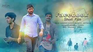 FACEBOOK short film - YOUTUBE