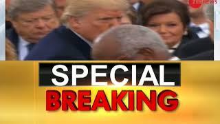 North Korea says it's still open to talks after Trump cancels summit - ZEENEWS