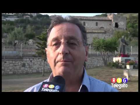 24 09 14 Int Ernesto Mario Creo