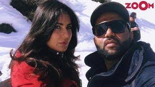 Katrina Kaif Rejected Ali Abbas Zafar's 'Bharat' Because Of Salman Khan? | Bollywood News - ZOOMDEKHO