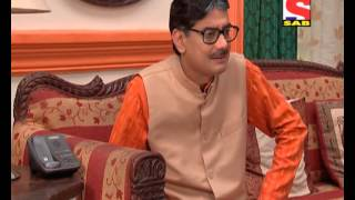 Balveer : Episode 576 - 30th October 2014