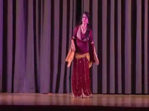 Iraqi dance( El Chobi and El Kawliya Heritage) من تراث رقص الجوبي وغجر العراق الكاوليه
