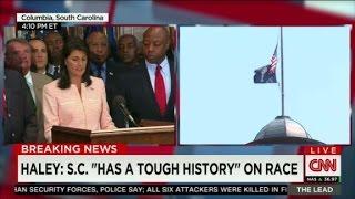 CNN The Lead: Monday June 22 - CNN