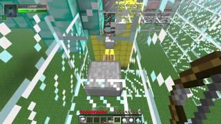 Minecraft [����������� �����] - Friends