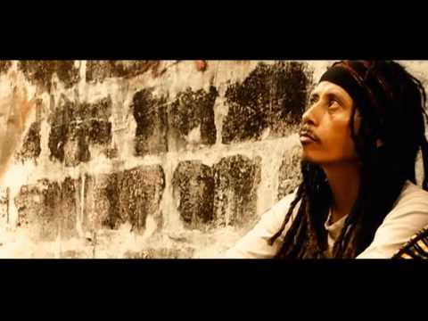 Mahal kong Kultura - Mike Kosa feat Ayeeman Official Music Video