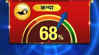 Aaj Ka Rashifal, 18th September 2018   आज का राशिफल   Daily Horoscope   Family Guru - ITVNEWSINDIA
