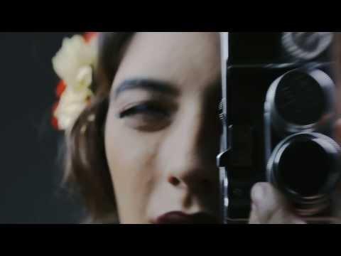 Video promocional del XIV Festival de Cine de Santa Fe de Antioquia