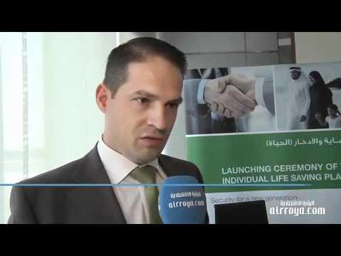 Takaful Emarat aims four-fold profit in 2011