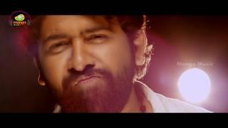 Latest Telugu Songs 2018 | Tholi Chupulo Video Songs | Saaradhi Telugu Movie | Ramya Behera Hits - MANGOMUSIC