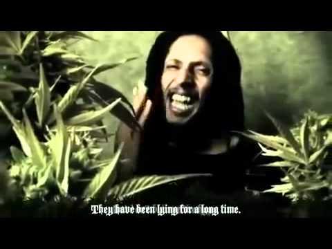 Julian Marley --  Boom Draw -0huyYOvLY78