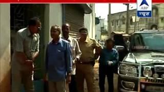 NIA chief joins Burdwan blast probe in person - ABPNEWSTV