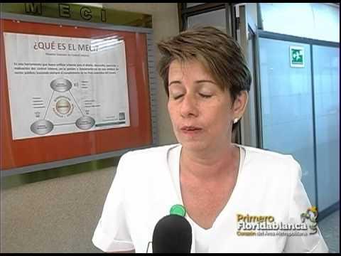 Jornada de vacunación papiloma humano Programa 13 Agosto 29 de 2012