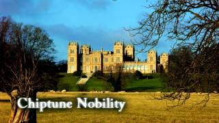 Royalty Free :Chiptune Nobility