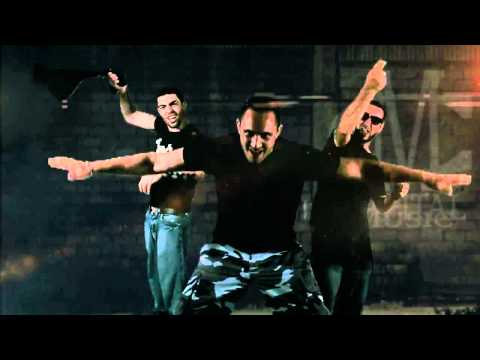 Billy Sio feat. Ypoxthonios  Tus - Elikoptero [official videoclip -0iNZPOT_n5g