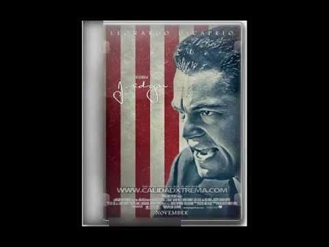 video tutorial free películas de estreno 2012