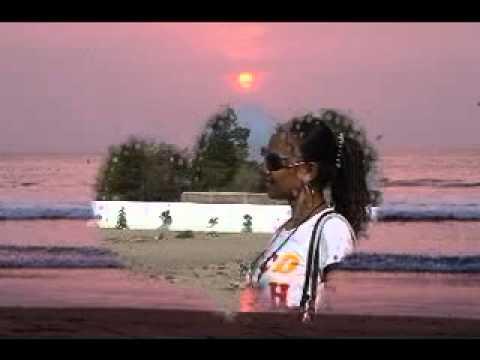 Doben VanjeliNa..., (Utha Makerek)-Lagu POP Daerah Timor Atambua