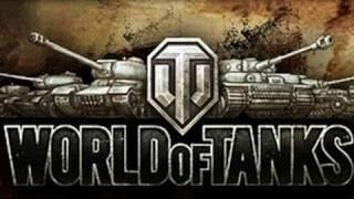 Βίντεο και εικόνες για το παιχνίδι world