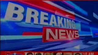 Digvijaya dares PM Modi to accept Rahul Ganghi challenge to reduce fuel prices - NEWSXLIVE