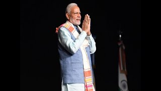 PM Narendra Modi: Manohar Parrikar was the builder of modern Goa - ABPNEWSTV