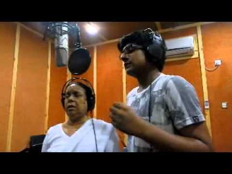 Siyapath Arama  Tele Drama Title Song