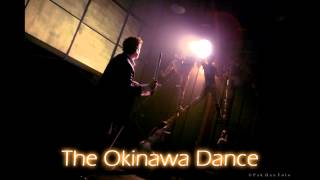 Royalty Free The Okinawa Dance:The Okinawa Dance