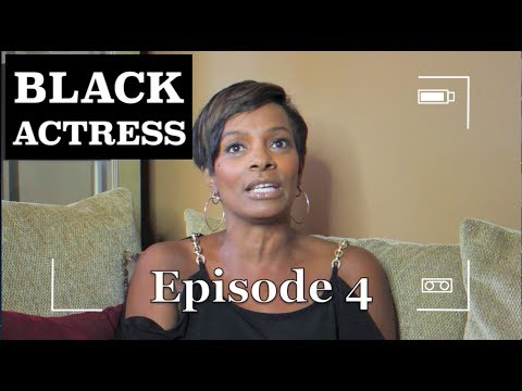 BLACK Actress | Episode 4 - feat. Vanessa Bell Calloway