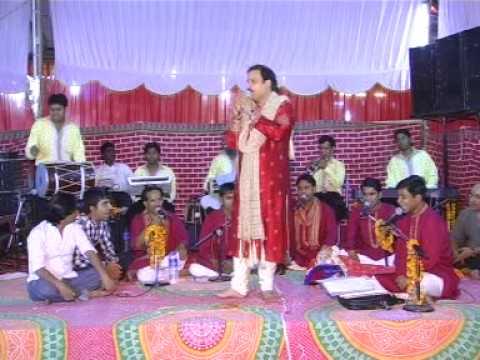 Jyoti Roop Jawala Maa - (HINDI) - Mata Vaishno Devi, Katra
