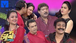 Cash Latest Promo - 8th December 2018 - Suma Kanakala,Prabhas Sreenu,Brahmaji,Hema,Naresh - MALLEMALATV