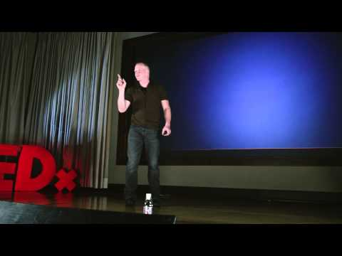 Why Random Acts of Kindness are a Waste of Time: Jamie D. Grant at TEDxEmory