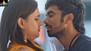 Maa Ka Laadla Movie Farukh Khan Intro Scene | 2019 Latest Hyderabadi Comedy | Sri Balaji Video - SRIBALAJIMOVIES