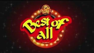 "Jabardasth Chalaki Chanti, Sudhakar, Sathish ""Kiraak Comedy Show"" - Best of All - MALLEMALATV"